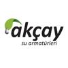 Akçay