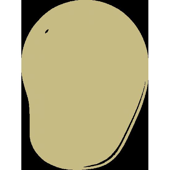 Adaçayı