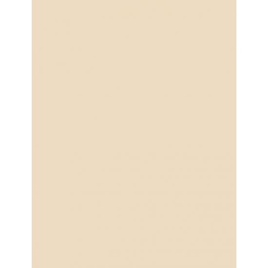 Acı Badem Rengi