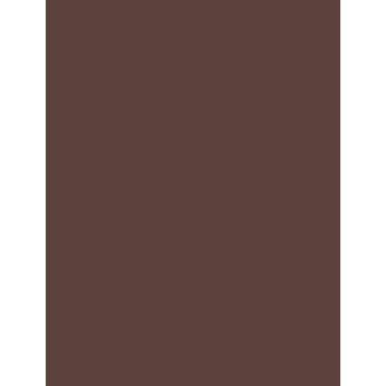 Ahududu