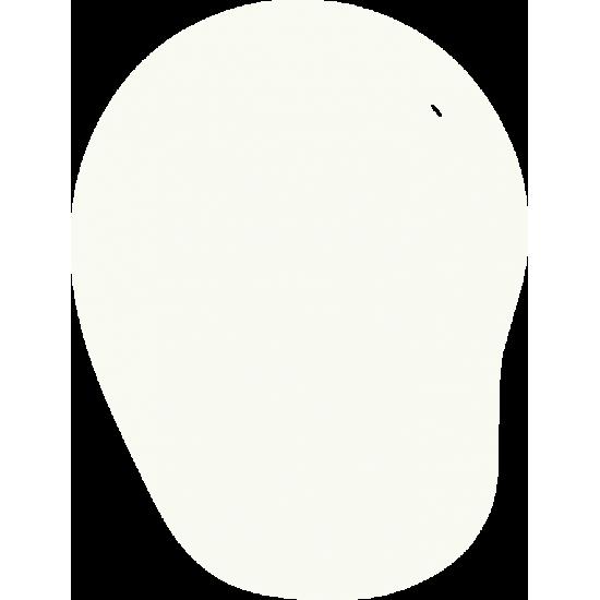 Aytaşı