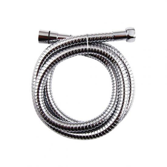 Akçay Duş Spirali 150 Cm