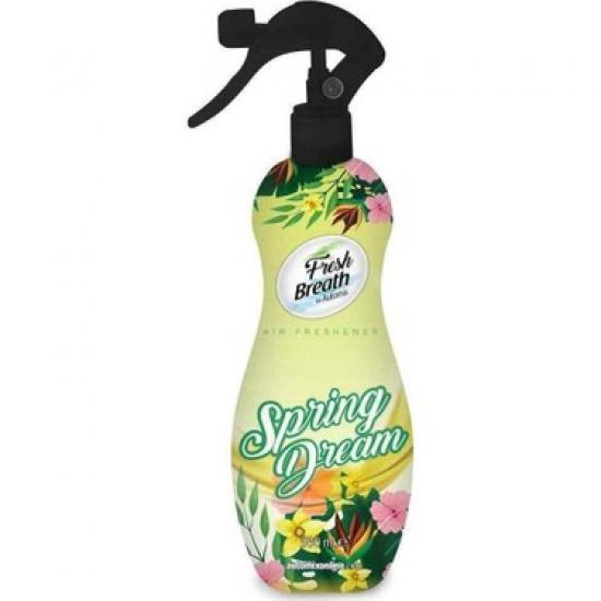 Automix Spring Dream Air Freshener 300 Ml