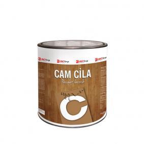 Cubo Cam Cila 12 Lt