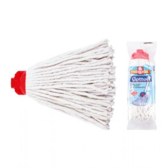 İzmir Mop İplik Cotton