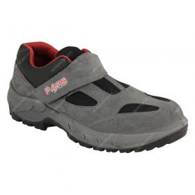 Pars İş Ayakkabısı HSC-114 NO:45