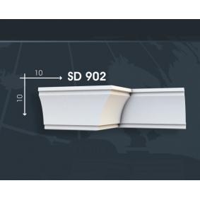 Sd 902 Stropiyer