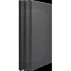 EPS Isı Yalıtım Levhası (Karbonlu) - 3cm