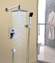 Duş Seti