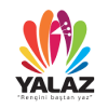 Yalaz