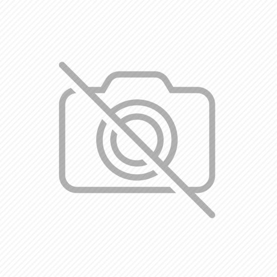 Automix İpad + Tablet Tutucu Kafalik Tip